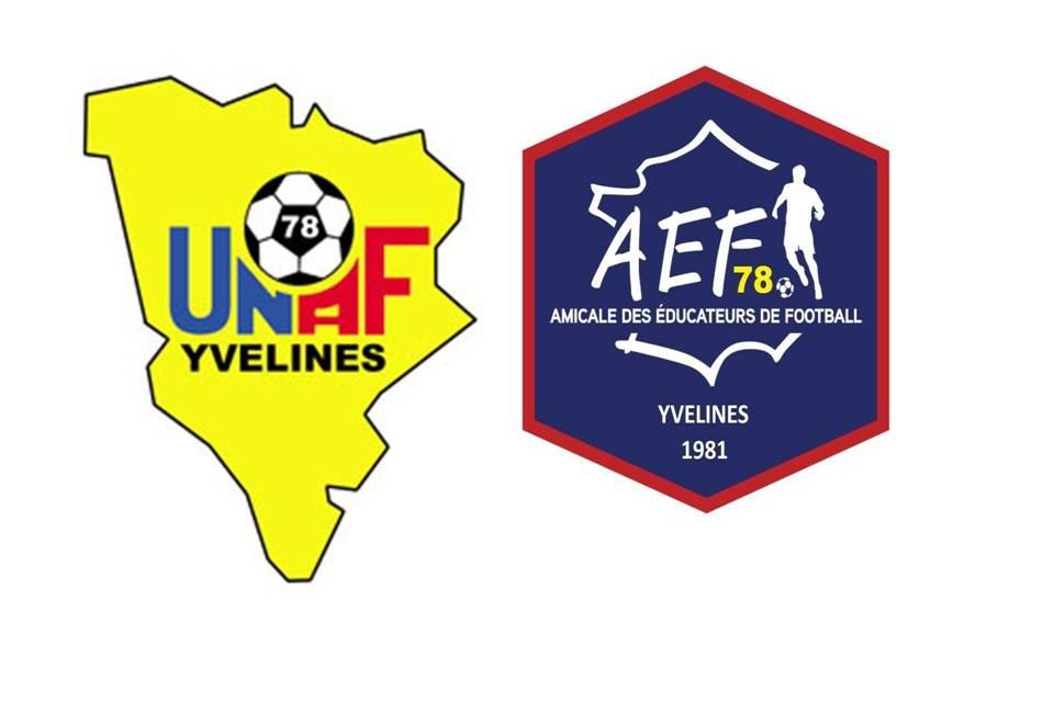 Rencontre AEF78 / l'UNAF78 - Vignette