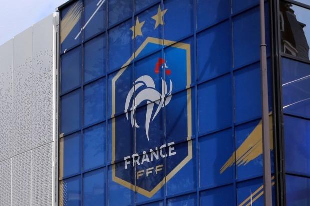 Communiqué de la Fédération Française de Football à la suite du Comité exécutif qui s'est déroulé le vendredi 3 avril 2020 - Vignette