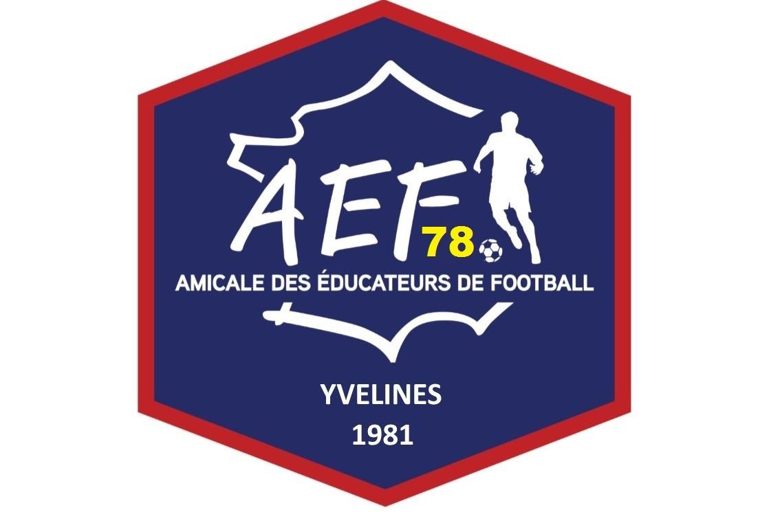 Questionnaire Amicale des Éducateur(trice)s de Football 78 - Vignette