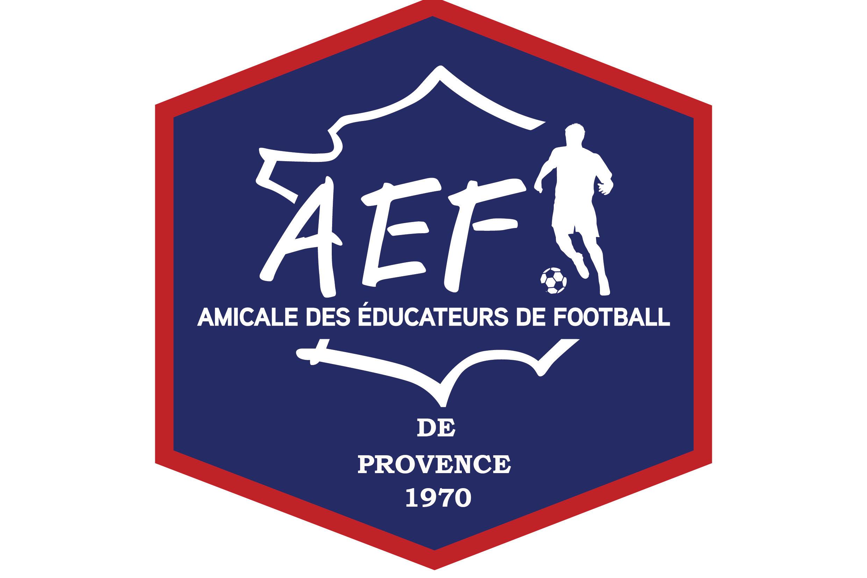 Appel à Candidature Bureau AEF + Date Assemblée Générale - Vignette