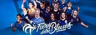 COUPE DU MONDE FÉMININE DE LA FIFA, FRANCE 2019 :   LE BILAN ÉCONOMIQUE ET ENVIRONNEMENTAL - Illustration