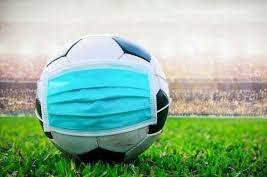 NOTE D'APPUI A LA REPRISE DU FOOTBALL DES ENFANTS - FFF 10 SEPTEMBRE 2020 - Vignette