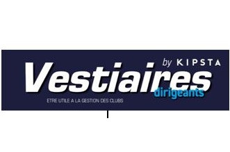 """Article """"VESTIAIRES"""" - Vignette"""