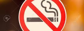TABAC, POLLUTION ET PRATIQUES SPORTIVES Par Rachid ZIANE – Consultant SSPP – Auteur du site Caratome - Illustration